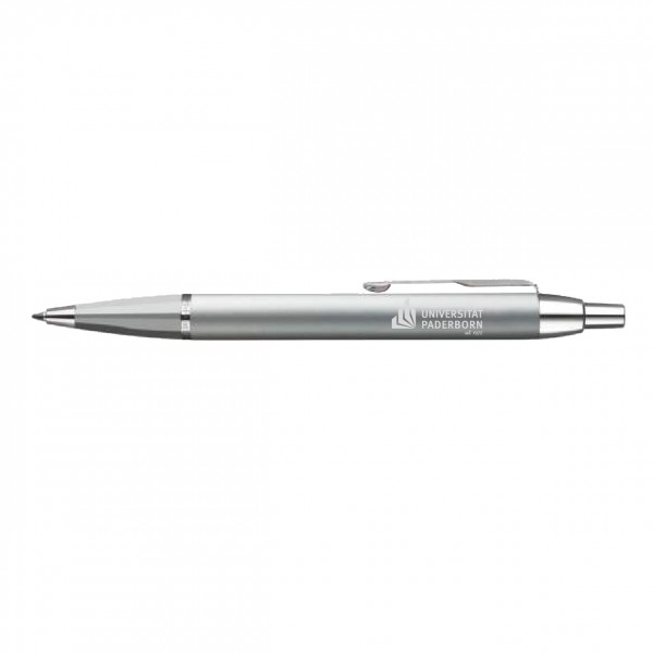 Hochwertiger Kugelschreiber Parker