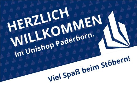 Unishop Paderborn
