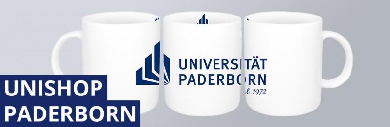 87b46091b4a905 Unishop Paderborn